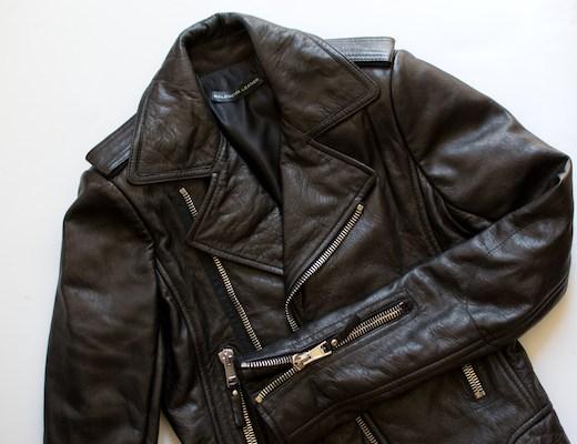 Bal-Jacket-front