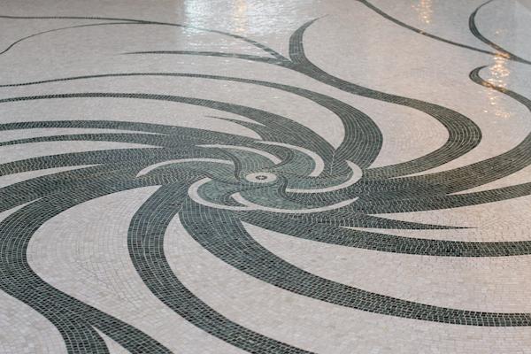 FSG - Lobby Floor