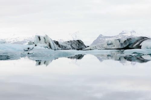 Iceland08