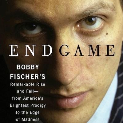 Bobby_Fischer_Endgame_Cover