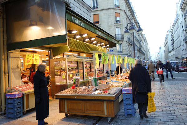 Rue Cler1
