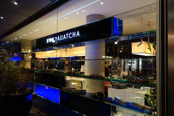 Yautcha 2