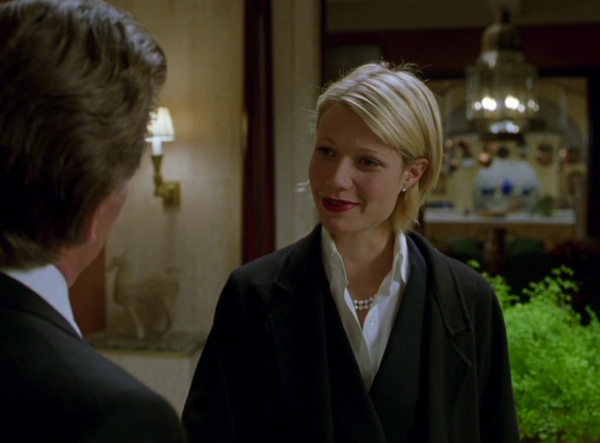 a perfect murder gwyneth 2