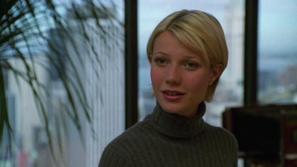 a perfect murder gwyneth 7