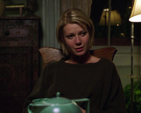 gwyneth a perfect murder 21