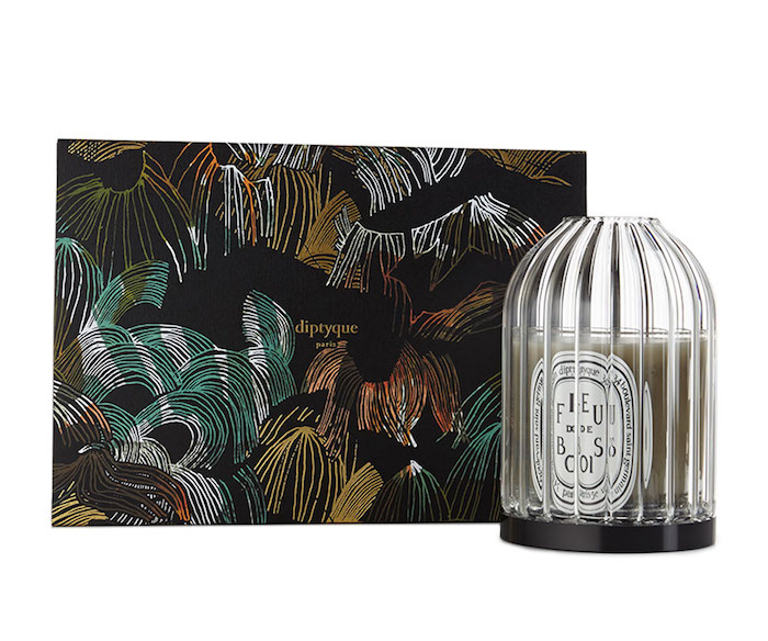 Diptyque Candle Holder