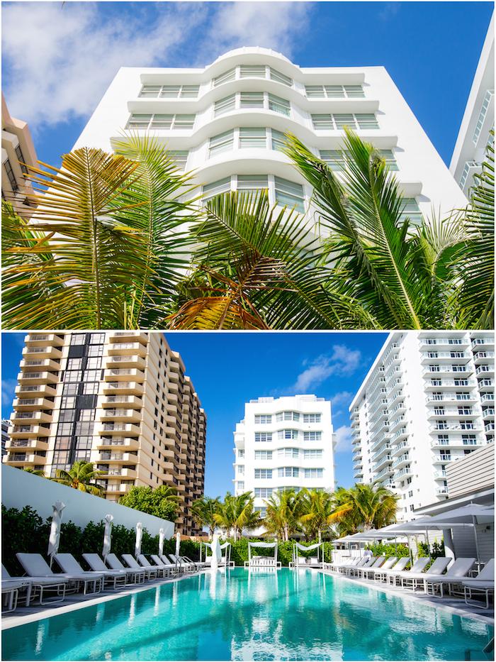 Como Metropolitan Miami 1