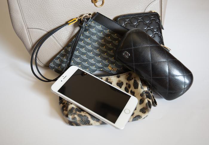 Hermes Trim What Fits Inside Bag
