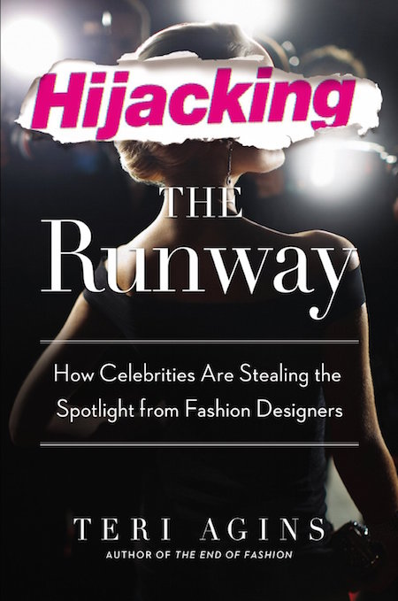 Hijacking The Runway