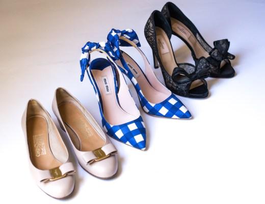 Shoes Cost Per Wear