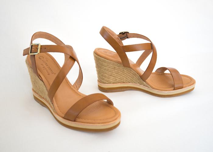 Corso Como Sandals