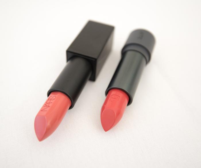 Lipstick Favorites