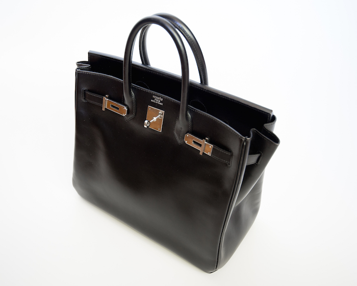 f5ef8041985b Hermes discontinued the 28cm and 32cm size of this bag some time ago