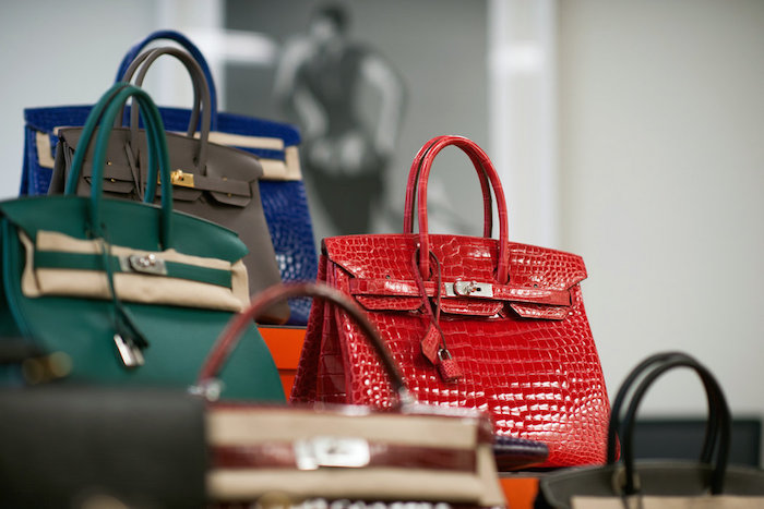 A Good Time For Luxury Resale Buying (Update bf013e27ca552