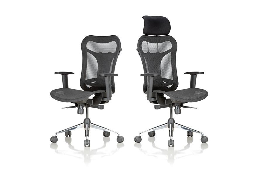 best ergonomic chairs in india camping directors chair office premium and executive designer liberate optima mesh