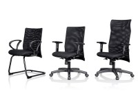 Office Chairs | Best Ergonomic, Premium and Executive ...