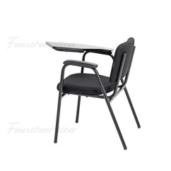 Best Buy Office Chair Knoll Executive Classroom Furniture & Education Chairs Online – Featherlite.