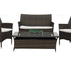 How To Dispose Old Sofa In Bangalore Cardboard New Leaf Living Room And Outdoor Furniture Online Store India Designer Sofas