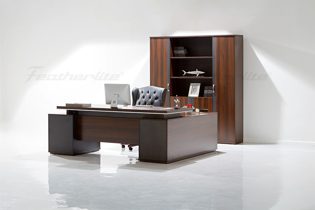 Executive Office Tables, Conference & Meeting Tables