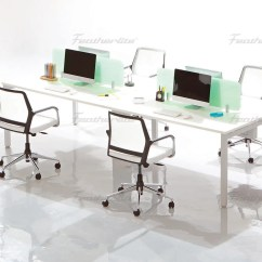 Ergonomic Chair Buy Hickory Co Workstations, Office & Modular Workstations Furniture - Featherlite