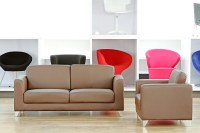 Office Sofas Online, Office Furniture India - Featherlite