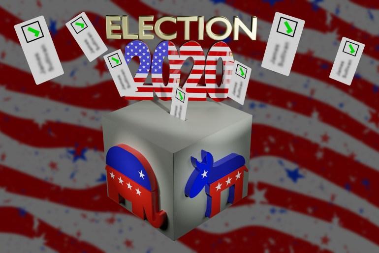 Can Politicians Fix Our Problems?
