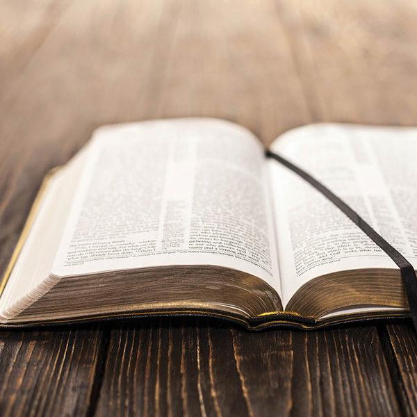 Fundamental Evangelistic Association