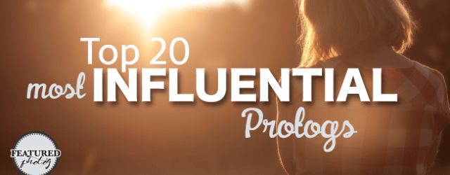 20 Influential Photographers - FEATURED photog