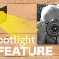 RikFreeman FEATURED - Featured Photographer - FEATUREDphotog