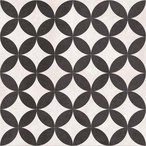 Bertie Ceramic Floor Tiles