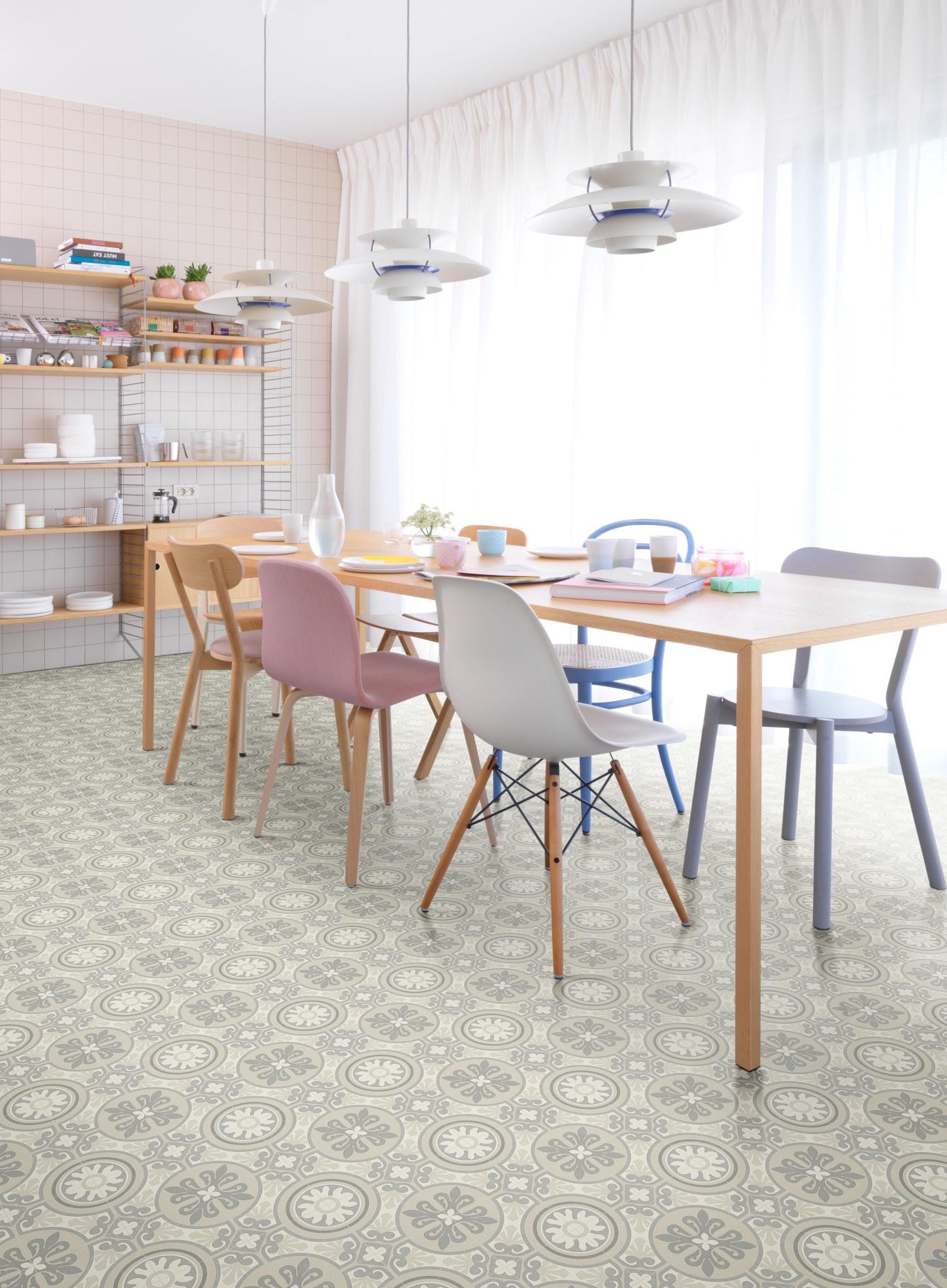 faro sheet vinyl flooring