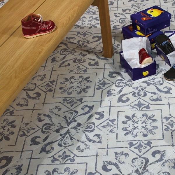 Porto Ceramic Tiles