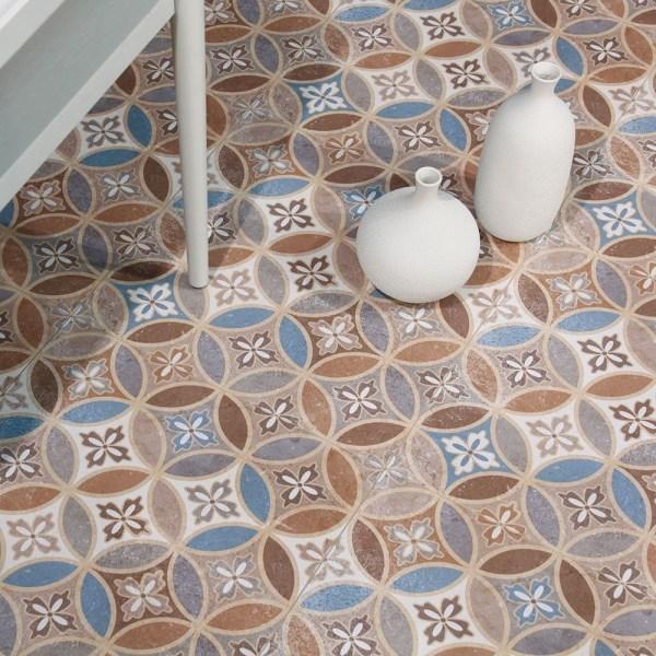Sultana Ceramic Tiles