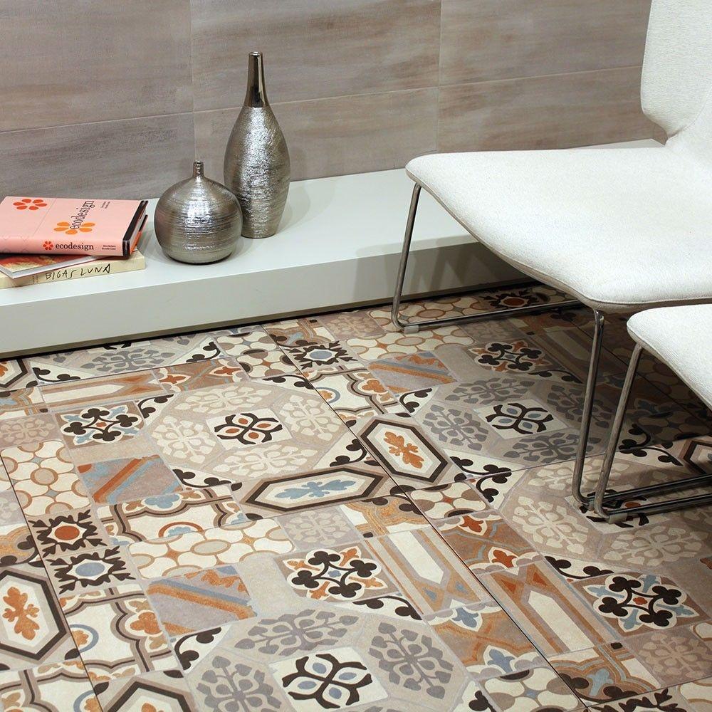 Parisien Ceramic Tiles Per M2