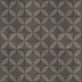Oran 3 Vinyl Flooring