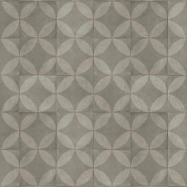 Oran 4 Vinyl Flooring