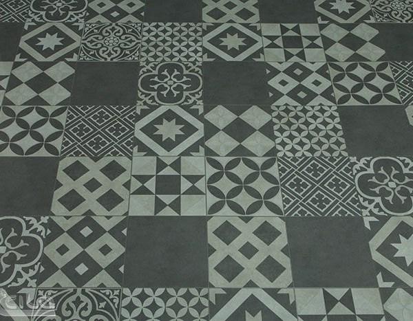 tantan 1 sheet vinyl flooring