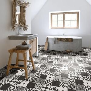 tantan 2 sheet vinyl flooring
