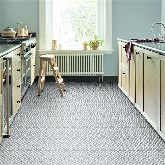 mid century quartz sheet vinyl flooring  top quality and