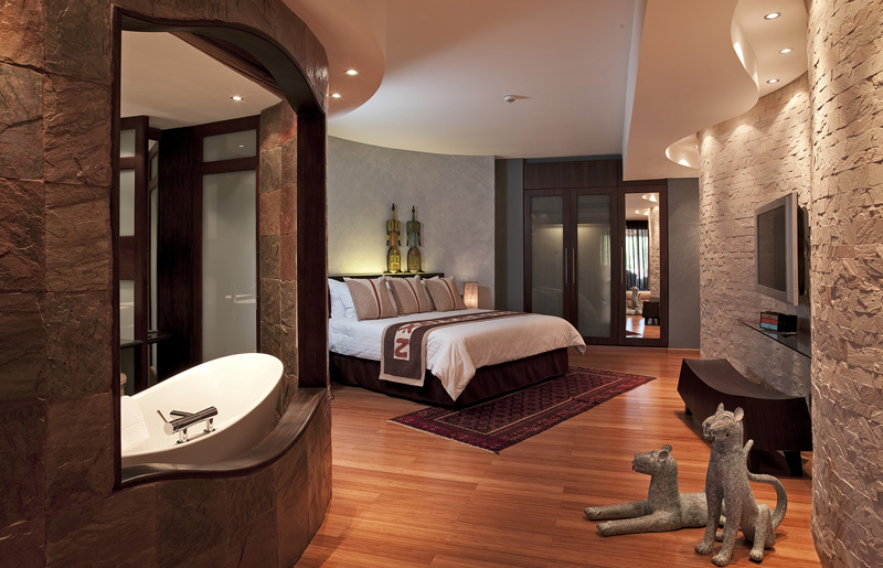 Tribe Hotel 03