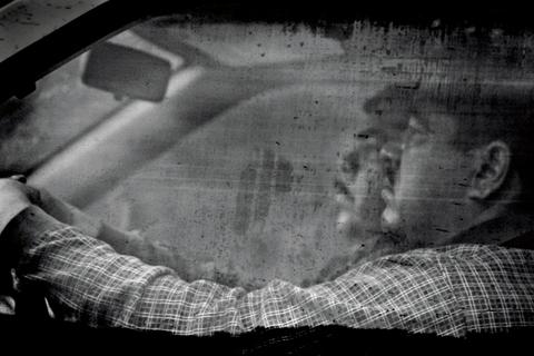 reid elem photography