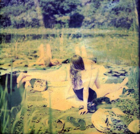 Maggie-Lochtenberg photography
