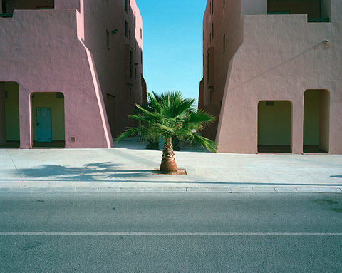 Markel-Redondo photography