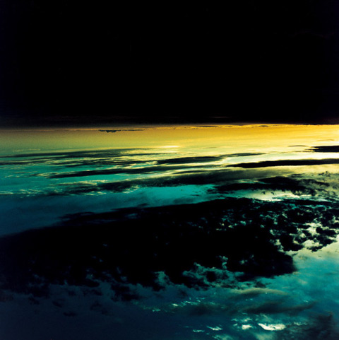 Image result for YU YAMAUCHI