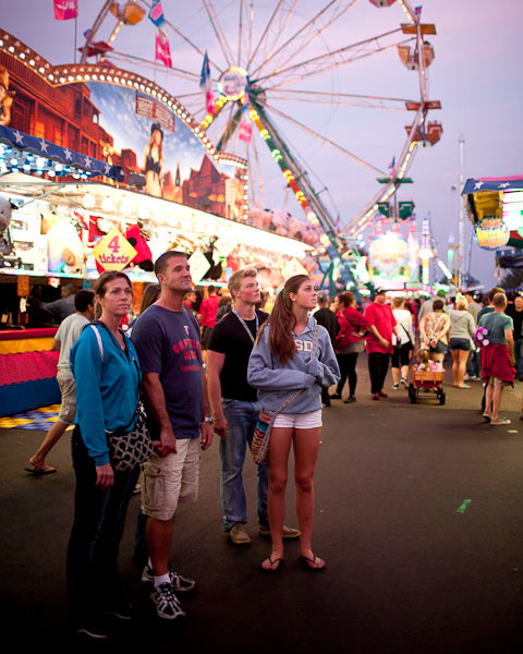 Minnesota-county-fair