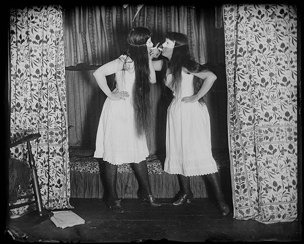 12.-Austen_masked-short-skirts