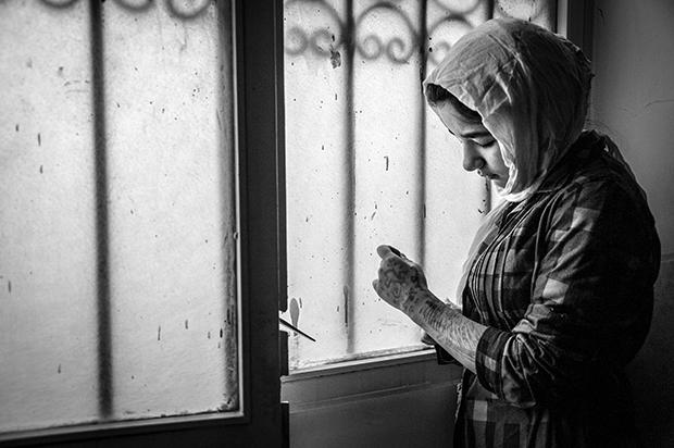 Sadegh_ Souri_Iran_012