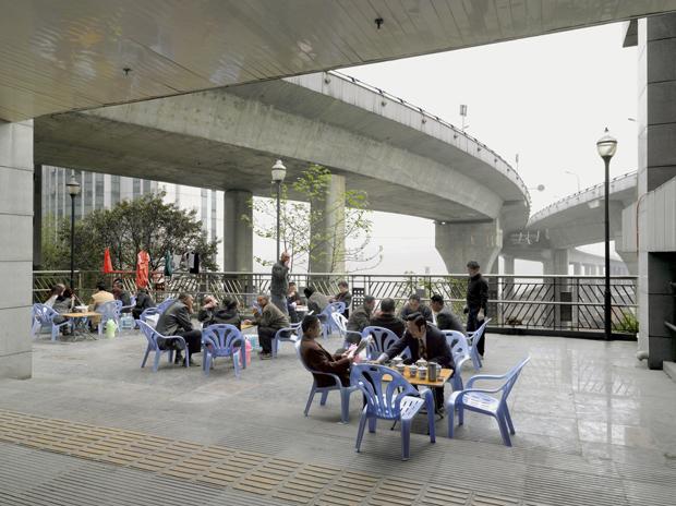 Yuzhong_II_Chongqing_CN
