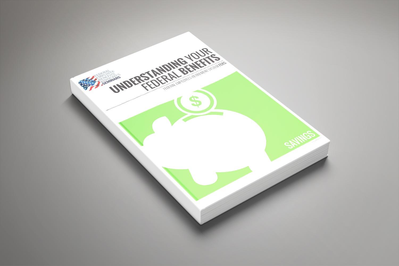 Fers Savings Module Federal Employee Benefits Advocates