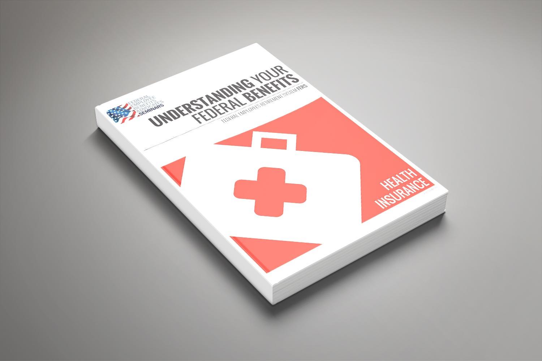 Fers Health Insurance Module Federal Employee Benefits